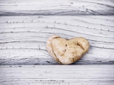 heart shape (24)
