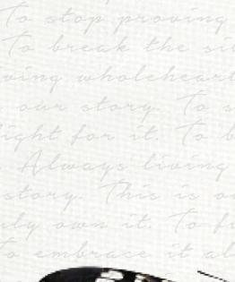 Froelker-EverUpward CVR-LG reveal2
