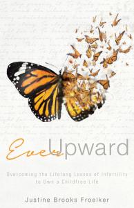 20140810 - Book Review - Ever Upward