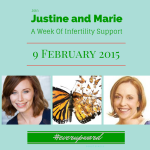 Join Justine Feb 9th (1)