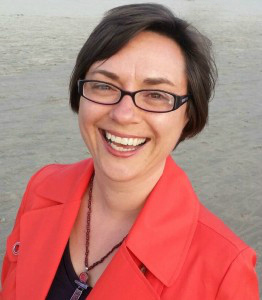 Lisa Manterfield Headshot