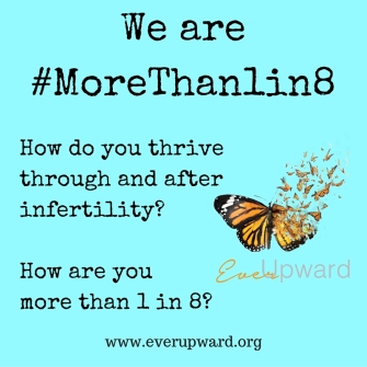 #morethan1in8 (1)