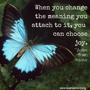 changingthemeaningwe-haveattachedmeans-choosingjoy