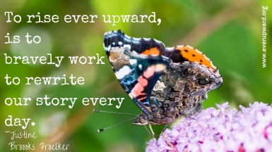 to-bravely-work